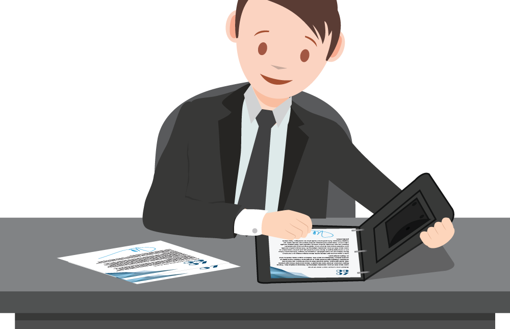 Do You Need to Hire an Attorney to Record Corporate Minutes?